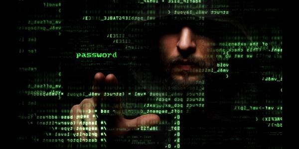 Cracker 'sequestra' dados de mais de 20 mil clientes de empresa.