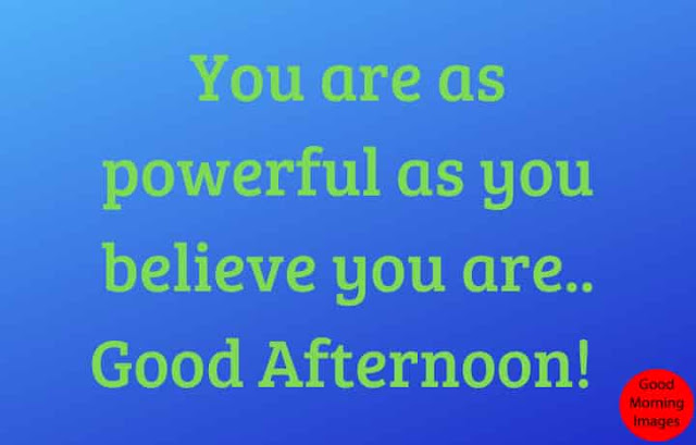 good afternoon quotes in hindi images