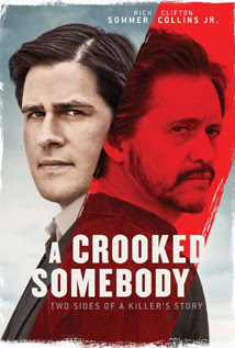 A Crooked Somebody - Legendado