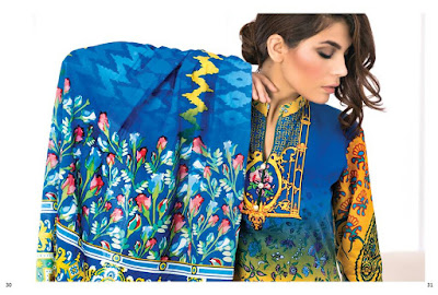 al-zohaib-sunshine-bloom-winter-cotton-silk-collection-2016-full-catalogs-13