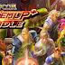 Capcom Beat Em Up Bundle DARKSiDERS-3DMGAME Torrent Free Download