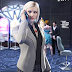 Com novo casino, GTA Online bate recorde de jogadores