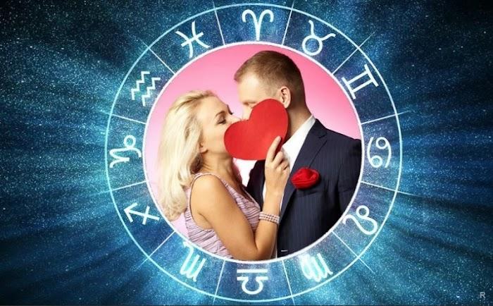Какие знаки зодиака смогут встретить свою любовь летом 2021 года