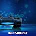 Playstation para sempre: Sony registra marcas para consoles até PS10