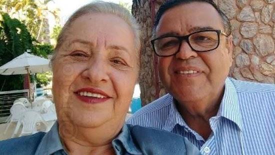 justica afasta secretario saude vacinou esposa