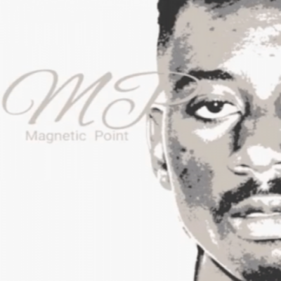 Magnetic Point - Pastor Snow Flavour (Afro house) 2019.png