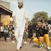 MPNAIJA VIDEO: French Montana Ft. Swae Lee – Unforgettable