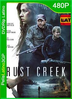 Rust Creek (2018) | DVDRip Latino HD GoogleDrive 1 Link