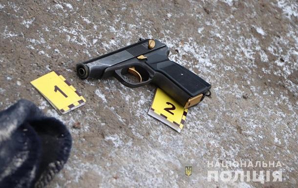 Заворушення на ринку Харкова: поліція затримала 55 осіб