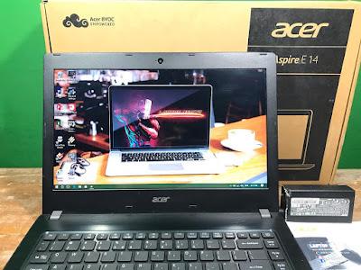 laptop gaming acer murah ngawi madiun