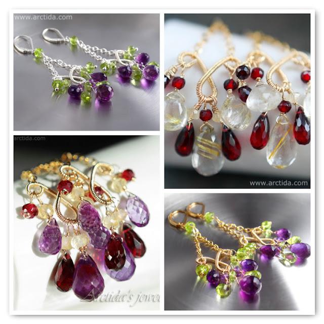 https://shop.arctida.com/en/home/138-chandelier-earrings-citrine-amethyst-gold-earrings-domani.html
