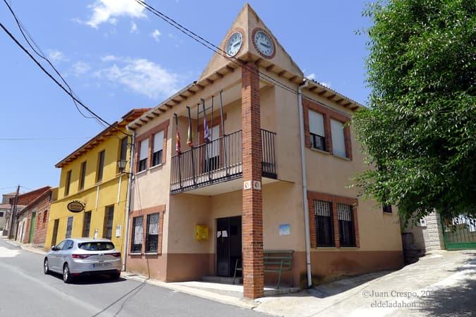 ayuntamiento-peñalba-avila