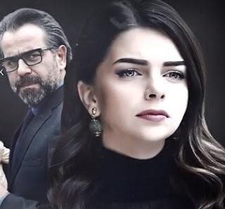 مسلسل يكفي Yeter الجزء الثاني - الحلقة 4 مترجم للعربية