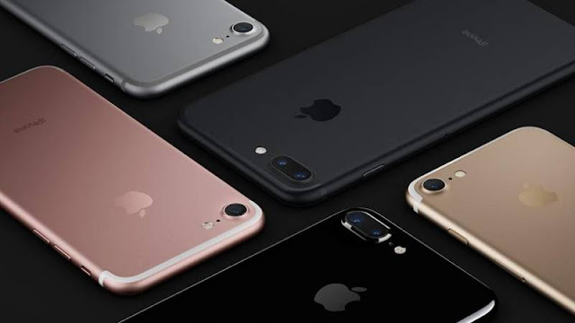 iphone-7-dan-iphone-7-plus-lulus-uji-postel-segera-dirilis-resmi-di-indonesia