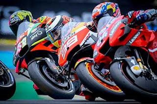 https://1.bp.blogspot.com/-bN5IXpAl1HM/XRXR088c2JI/AAAAAAAADQA/k0BlXPdlGRADmNSPD4LtaRsiaV_NfwcRQCLcBGAs/s320/Pic_MotoGP-_0137.jpg