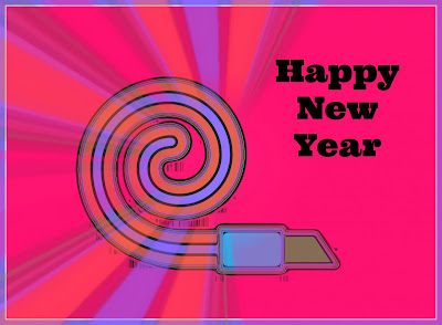 happy new year best photos download