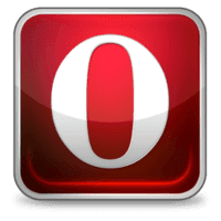 Opera Offline Installer Free Download
