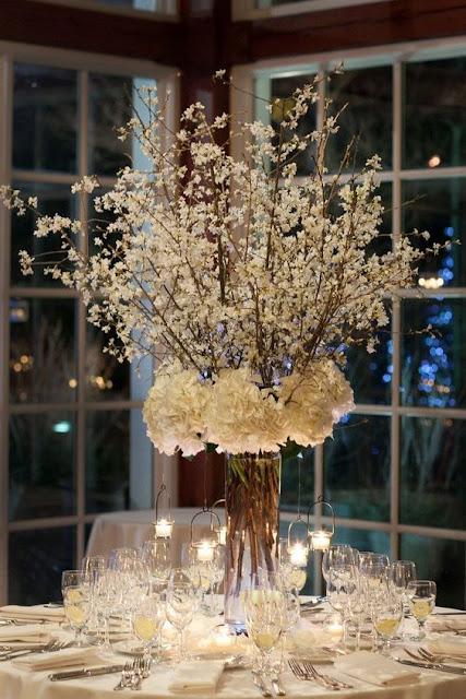 SPECIAL WEDDING - la table et plan de table