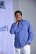 Nithin Movie Pressmeet-thumbnail-5