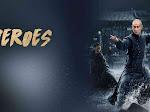 Heroes 2020 dan Pelajaran Menarik yang Bisa Dipetik