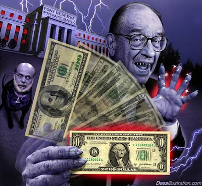 Great Reset:  Are Governments and Politicians no Longer Competent to Run a Sound Money Standard