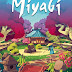 Miyabi - Un giardino giapponese in salsa Kiesling ..