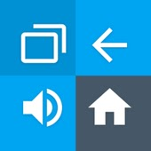 Button Mapper Pro Apk İndir - Pro Mod v1.43