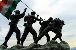 Join Indian Army 2019  special entry for 205 NCC  special entry scheme 47th courses SSC and officer post