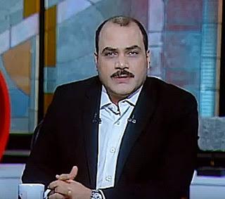 برنامج90 دقيقة حلقة الخميس 19-10-2017 مع محمد الباز وحوار عن قانون المرور الجديد - الحلقة الكاملة
