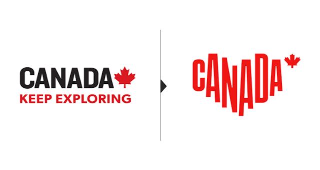 nueva-marca-turística-destino-canada-logotipo-en-forma-de-corazón