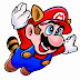 O que esperamos do parque de diversões da Nintendo