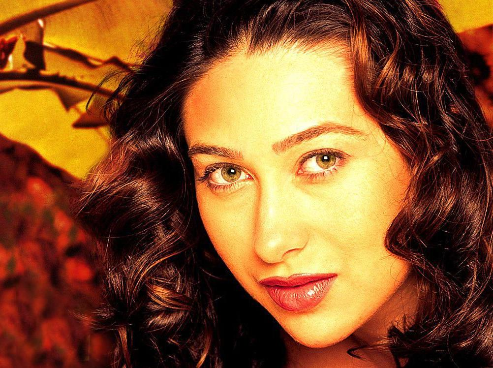 Film Star Picture Indian Karisma Kapoor Gallery-1767
