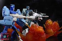 Transformers Studio Series 86 Jazz 56