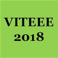 VITCEEE 2018