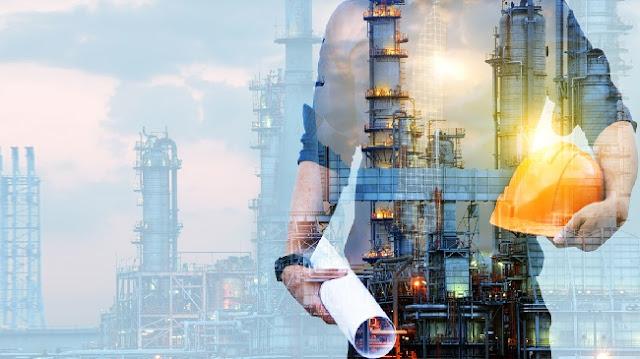 وظائف للمهندسين في الاردن وظائف للمهندسين المدنيين في الاردن وظائف للمهندسين في قطر وظائف للمهندسين المدنيين وظائف للمهندسين الزراعيين وظائف للمهندسين في الامارات وظائف للمهندسين بالسعودية وظائف للمهندسين المدنيين في الامارات وظائف للمهندسين في مصر وظائف مهندسين ومراقبين بمكاتب هندسية بالرياض وظائف مهندسين وزارة الاوقاف وظائف مهندسين وزارة التربية والتعليم وظائف مهندسين وزارة الدفاع وظائف مهندسين وزارة الصحة وظائف فى المهندسين والدقى وظائف مهندسين إنتاج وجودة صناعات غذائية وظائف مهندسين غزل ونسيج 2019 وظائف مهندسين هيئة قناة السويس وظائف هيئة المهندسين وظائف مهندسين ميكانيكا هيدروليك وظائف مهندسين نسيج بالخارج 2019 وظائف مهندسين نسيج 2019 وظائف مهندسين نسيج 2020 وظائف مهندسين نقل كفالة وظائف مهندسين نقل كفالة في السعودية وظائف نيوم للمهندسين وظائف نقابة المهندسين وظائف نقابة المهندسين الزراعيين وظائف مهندسين مدنى وظائف مهندسين ميكانيكا وظائف مهندسين مدنى حديثى التخرج وظائف مهندسين مدني olx وظائف مهندسين معماريين وظائف مهندسين مدنى بالكويت وظائف مهندسين مدنى فى السعودية وظائف مهندسين ميكانيكا في شركات البترول وظائف مهندسين لاند سكيب وظائف مهندسين للسعودية وظائف مهندسين مدنى للمقيمين فى السعودية وظائف مهندسين زراعيين لاند سكيب وظائف مهندسين زراعيين لاند سكيب 2019 وظائف مهندسين المصرية للاتصالات وظائف مهندسين مصر للطيران وظائف مهندسين مدنى لشركة المقاولون العرب الوظائف للمهندسين الوظائف الحكومية للمهندسين الوظائف الادارية للمهندسين وظائف مهندسين كهرباء وظائف مهندسين كهرباء بالكويت وظائف مهندسين كهرباء olx وظائف مهندسين كهرباء في الامارات وظائف مهندسين كهرباء في سلطنة عمان وظائف مهندسين كهرباء في جده وظائف مهندسين كهرباء في السعودية وظائف مهندسين كهرباء في قطر وظائف مهندسين قطر وظائف مهندسين في قطر 2019 وظائف مهندسين ميكانيكا قوى فى مصر وظائف مهندسين كهرباء قوى حديثى التخرج وظائف مهندسين كهرباء قطر وظائف للمهندسين في السعودية وظائف للمهندسين في امريكا وظائف للمهندسين في الكويت وظائف للمهندسين في دبي وظائف في المهندسين وظائف في المهندسين للبنات وظائف مهندسين غزل ونسيج وظائف مهندسين غزل ونسيج 2018 وظائف مهندسين غاز طبيعى وظائف مهندسين غاز وظائف مهندسين غزل وظائف مهندسين غ