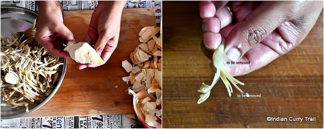 how-to-clean-banana-flower-stp2