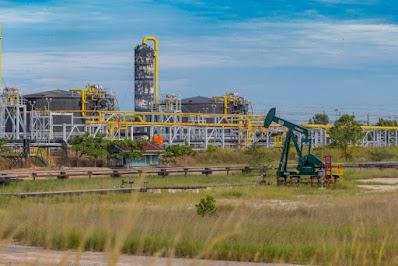 Peralihan Blok Rokan, Karyawan Chevron akan Gabung dengan Pertamina