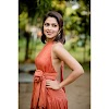 Actress Amala Paul Photos