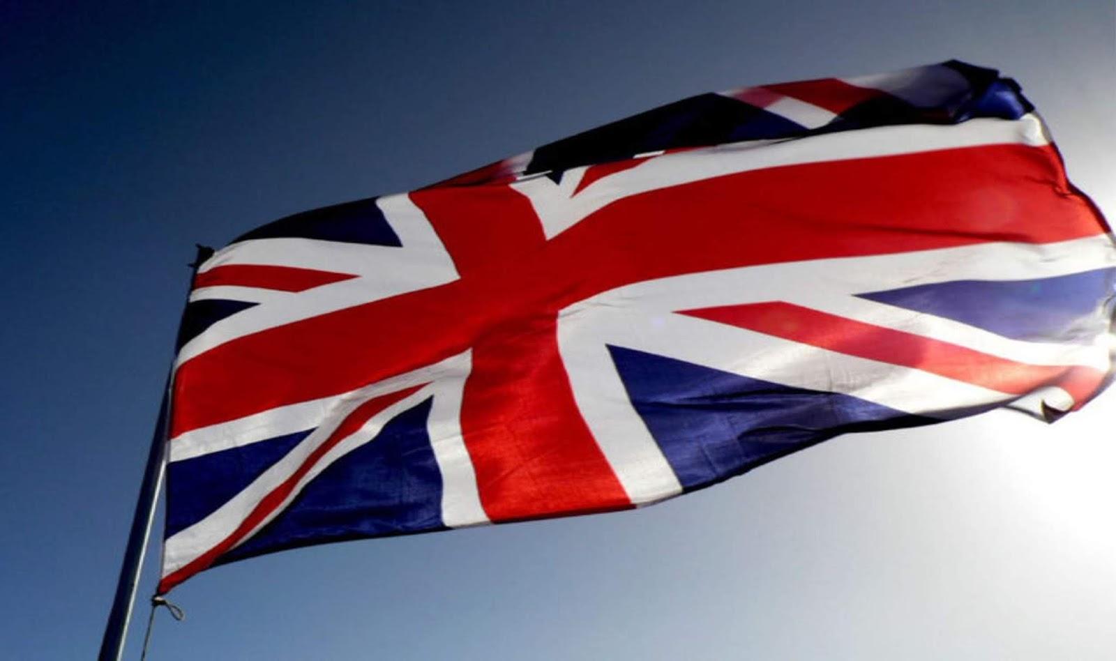 Norwegia menyatakan bahwa penempatan militer Inggris di negara itu sejalan dengan rencana