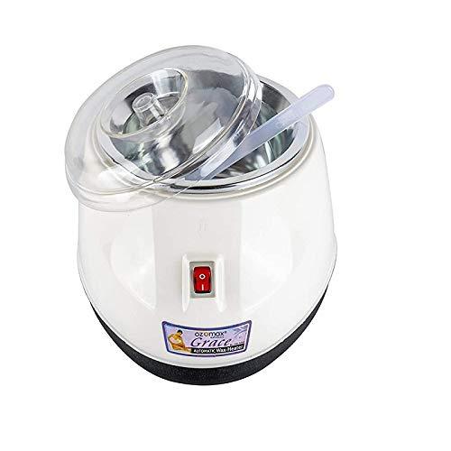 Ozomax BL 230 GRW Grace Automatic Wax Heater
