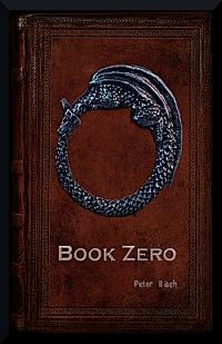 Book Zero (Peter Bach)