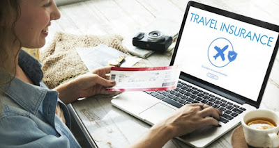 Travel insurance: what to look for?