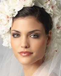 maquiagem para noivas suave