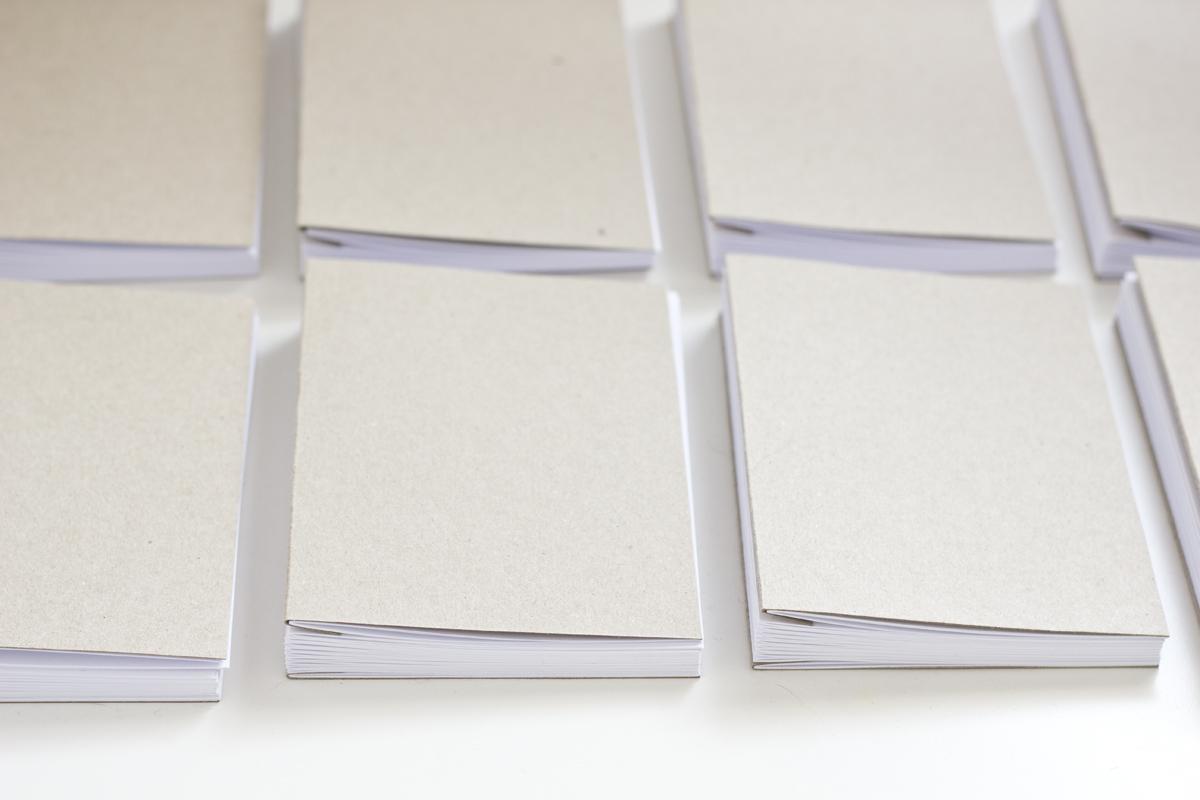 Notebook Paper Template Word Vosvetenet – Word Notebook Paper Template