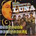 LA NUEVA LUNA - CORAZON DE MADERA (CD 1995)