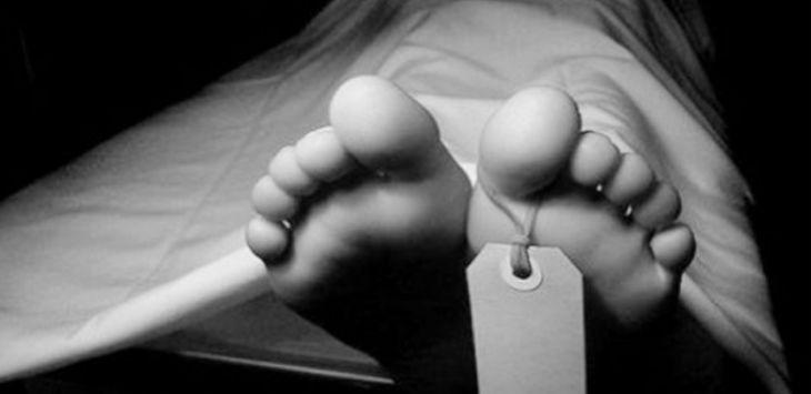 Innalilahi, Tahanan Polres Kebumen Ditemukan Tewas di Kamar Mandi, Ini Penyebabnya..