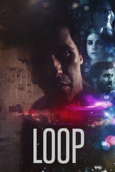 Loop Torrent (2021) Nacional WEB-DL 1080p – Download