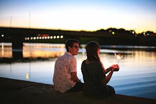 couple-guy-girl-love-dating