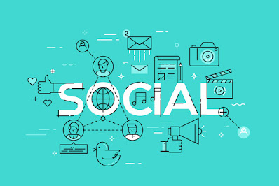 How To Make Your Product The Ferrari Of Social Media Services