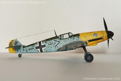 [Obrazek: Bf109F2Moelders%2B%25285%2529.jpg]